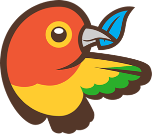 icon-bower-logo.png