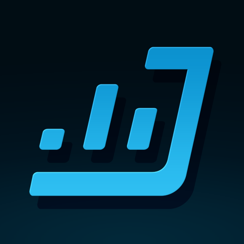 Icon for package jChartFX